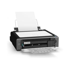 Ricoh SP 112 Mono-Laserdrucker für 16,64 €