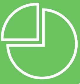 Android App Meine Finanzen - Haushaltsbuch kostenlos
