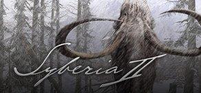 Syberia II @Steam