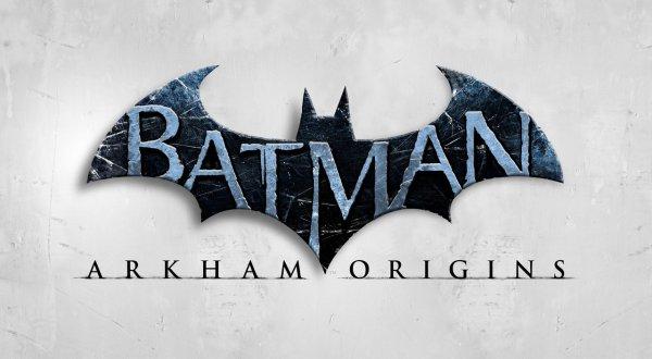 75% + 20% Gutschein auf BATMAN Games @GMG