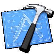 xCode 4.1 kostenlos im Mac App Store - OSX Lion (10.7) erforderlich!