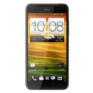 HTC Butterfly bei redcoon für Euro 229,00 incl. Versand