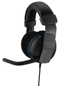 Corsair Vengeance 1500 v2 - Dolby 7.1 USB Gaming Head­set für 57,52€ @Amazon.com