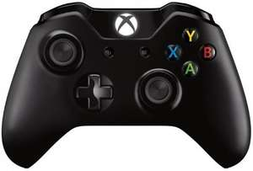 Xbox One Controller für 35€ @comtech