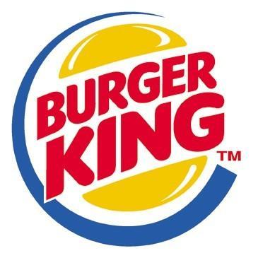 BURGER KING Gutscheine (Gültig bis 16.10.2011)