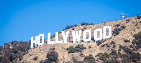 Hin- und Rückflüge nach Los Angeles, Santa Ana, Ontario, Long Beach oder Burbank für nur 409€ (Abflug Brüssel, Rückflug nach Brüssel, Frankfurt, Berlin oder München)