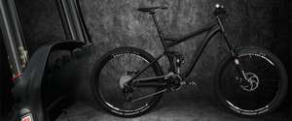 Radon Bikes 2014er Modelle im Schlussverkauf