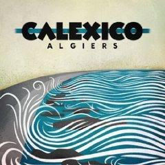Para von Calexico vom Album Algiers als Free Download