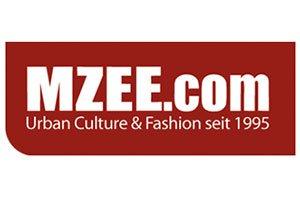 MZEE.com schließt, 10 % auf alle Artikel, Versandkostenfrei