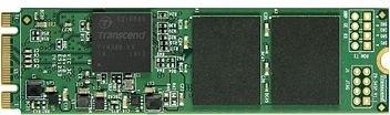 Transcend MTS800 M.2 SSD 256G bis 13 Uhr @Amazon Angebote