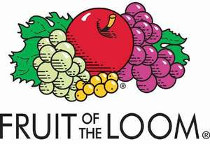 Fruit of the Loom: T-Shirt für 2,99€ / Pullover für 4,99€ / Jogginghose für 5,99€ ... LOKAL?