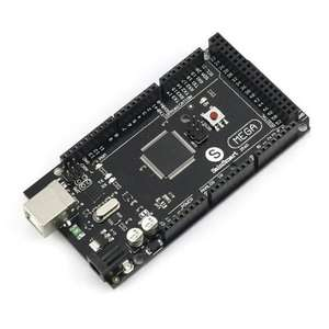 SainSmart MEGA2560 R3 Development Board 11,99 €