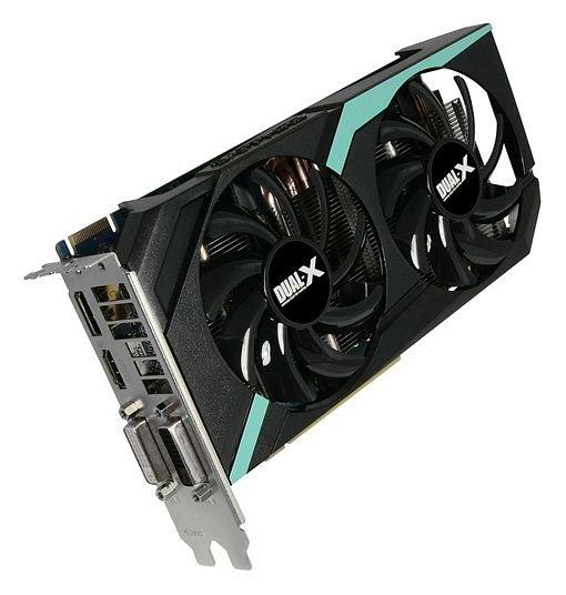 *Mindstar-Deal* wieder nachgelegt! Sapphire Radeon HD 7870 GHz Edition OC + 8,99€ Versand