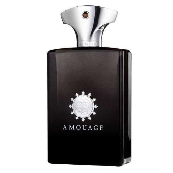 (Parfum - Amazon.de) Amouage Memoir Man/Reflection Man 100ml