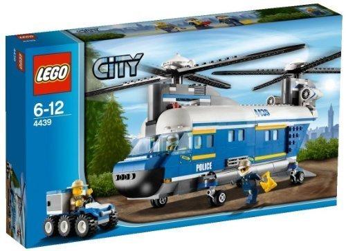 Lokal Marktkauf Saalfeld/Saale: Lego-Abverkauf und Gutscheinaktion