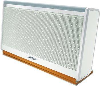 [LOKAL ? Hamburg] Bose SoundLink Bluetooth Mobile Speaker II für 199€