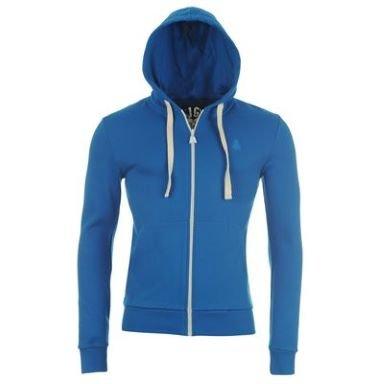 [Sportsdirect.com] Jilted Generation Unisex Hoody, 8 Farben verfügbar,  Gr. Xs-XXL