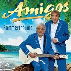 MP3 - gratis Song: Amigos - Kleines Rendezvous (Tanzcafe Mix)