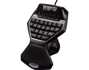 Gamingtastatur LOGITECH G13 Advance Gameboard 49,90 € zzgl. Versand