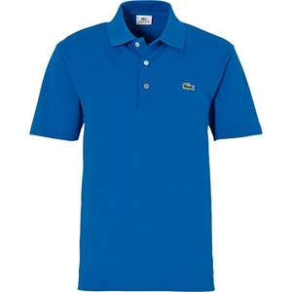 Lacoste Sport Polo-Shirt 34,30€ + 10% Geschenkekarte ab 99€ + 5% Qipu