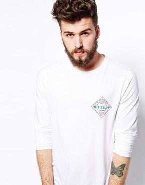 50% Rabatt auf 50 Kleidungsstücke für Männer bei Asos