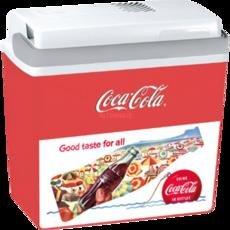 KÜHLBOX COCA COLA €14.99 24 Liter Inklusive Versand