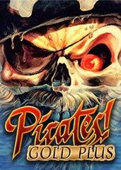 Nostalgie: Pirates! Gold Plus für 1,48 EUR bei gog.com
