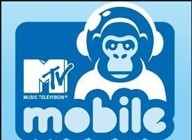 myMTVmobile Prepaid Starterkarten inkl. 10 € Startguthaben