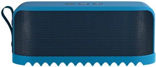 Jabra Solemate Bluetooth-Lautsprecher für 64,99 EUR @ Amazon Student
