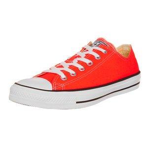 Converse Chucks in Sommerfarben für 29,95€ @Outfitter.de