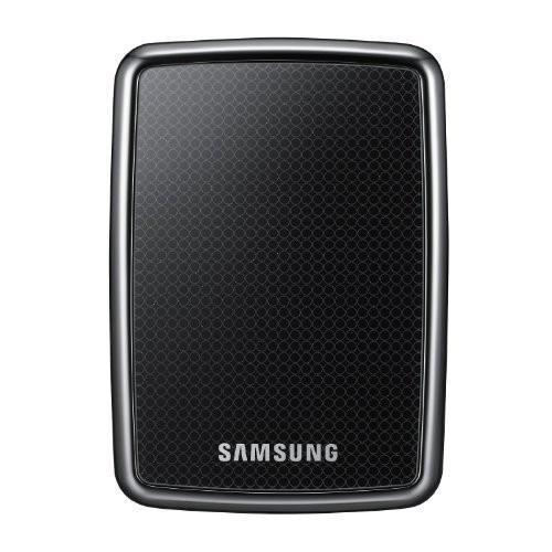 Samsung USB 3.0 S2 1 TB