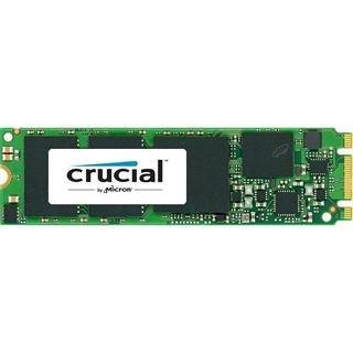 [Preissturz in Perfektion] FullSize 512GB Crucial M550 M.2 eSATA MLC (CT512M550SSD4) @mindfactory 182,68€