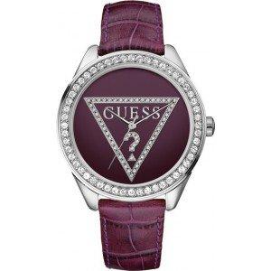 Uhr Guess Anniversary für 89,90 €