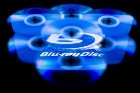 Warner Action Blu-ray Discs ab 8,97€ bis 10,00€ bei amazon.de