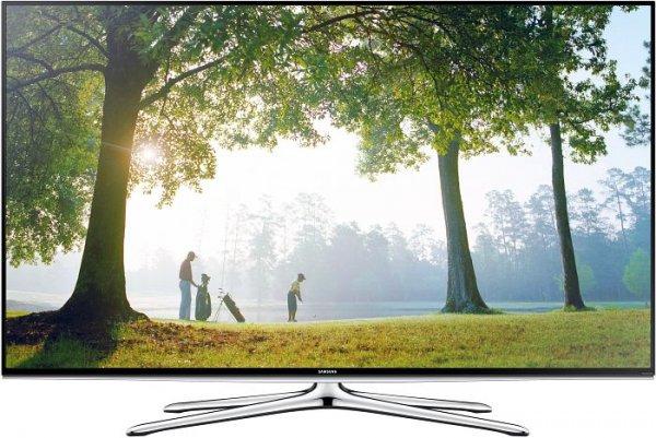 Samsung ue48H6290SSXZG bei Medimax für 599 € Abholpreise - keine Lieferung!