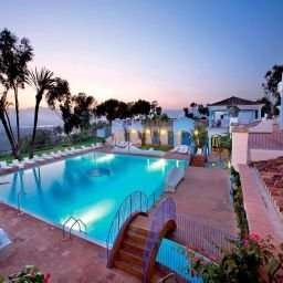 Sardinien - Telis Arbatax Park Resort, 4 Sterne