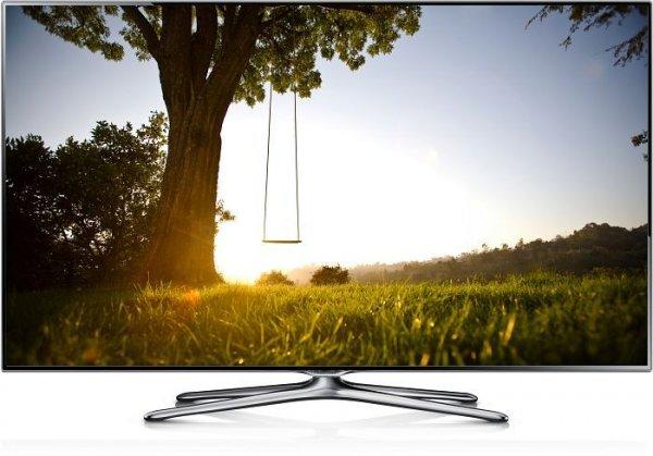Samsung UE40F6640 für 599€ @redcoon
