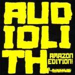 Audiolith - Blow your mind with good music!