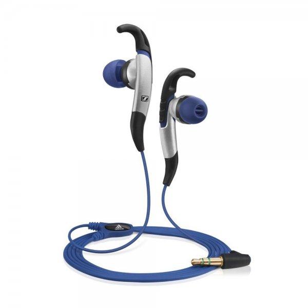 Sennheiser CX 685 Sports In-Ear-Kopfhörer für 38,41€@Amazon.co.uk