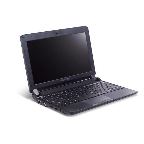Netbook Acer EM355