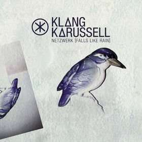 Android - Google Store - Song der Woche / Klangkarussel - Moments