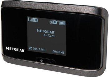 Netgear Mobiler LTE Hotspot für 112€ @MeinPaket