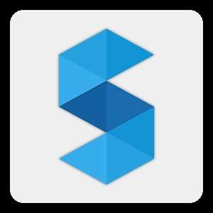 App of the day: Sidebar Launcher Pro für Android