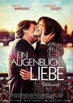 """Fast kostenlos ins Kino """"Ein Augenblick Liebe"""""""