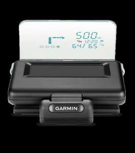 Garmin HUD +, Head Up Display Plus, inkl. Garmin Navisoftware; VGP: 138,00