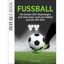 Gratis ein ZEIT E-Book im ZEIT-Shop