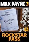 [GamersGate] Max Payne 3 Rockstar Pass 75%