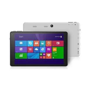 VOYO WinPad A1  MIni - Windows 8.1 (Voll) Tablet mit HDMI!  2GB RAM 8 Zoll