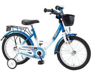 Vermont Kinderfahrräder 12-18 Zoll @Fahrrad.de Versandkostenfrei
