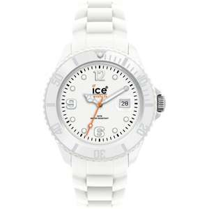 Ice-Watch SI.WE.B.S.09 Unisex Armbanduhr Sili Forever